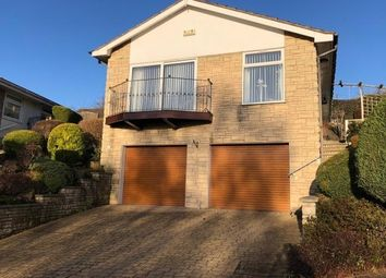 Thumbnail 3 bed detached bungalow to rent in Whiston, Rotherham