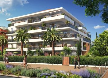 Thumbnail 2 bed apartment for sale in Rue Louis Armand, 06150 Cannes, France