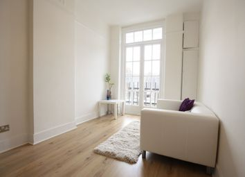 Thumbnail Studio to rent in Abbey House, Abbey Road, St. John's Wood