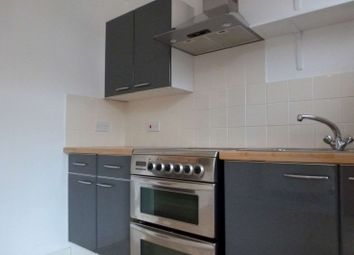 Thumbnail 2 bed flat to rent in Moulin Avenue, Wisborough Road, Southsea