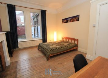 Thumbnail 2 bedroom shared accommodation to rent in Devonshire Place, Jesmond