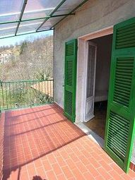 Thumbnail 1 bed detached house for sale in 54015 Comano Ms, Italy
