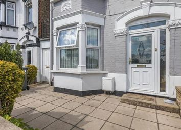 Thumbnail 5 bed terraced house to rent in Grove Park Avenue, Chingford