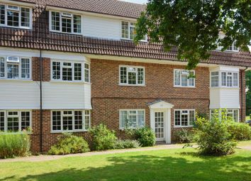 2 bed flat for sale in Alexandra Road, Epsom KT17