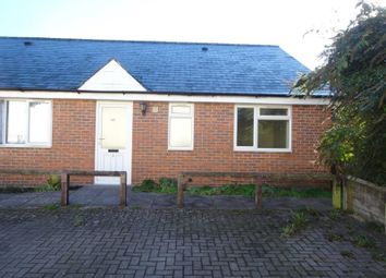 Thumbnail 2 bed semi-detached bungalow for sale in Steam Mills, Cinderford