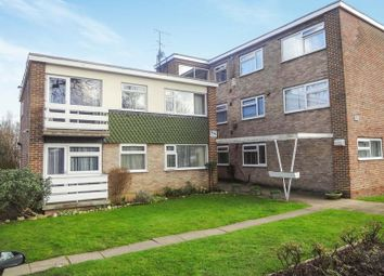 Thumbnail 2 bed property to rent in Kenton Road, Harrow