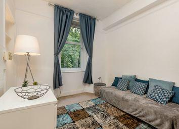 1 bed flat for sale in 29/5 Stewart Terrace, Gorgie EH11