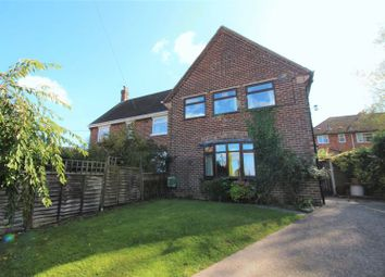 3 bed property for sale in Drenfell Road, Scholar Green, Cheshire ST7
