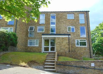 Thumbnail 1 bed flat for sale in Markfield, Courtwood Lane, Croydon