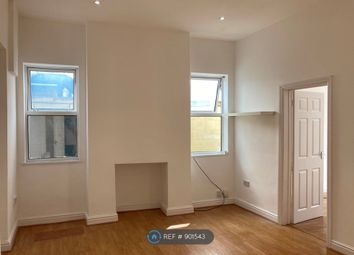 Thumbnail 2 bed flat to rent in Roath, Cardiff