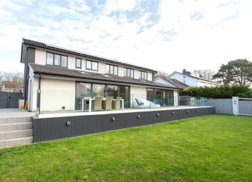 4 bed detached house for sale in Merefield, Astley Village, Chorley, Lancashire PR7