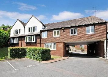 Thumbnail 1 bed flat to rent in The Mount, Guildford