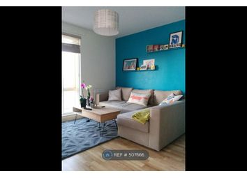 Thumbnail 1 bed flat to rent in Cordwainer House, London