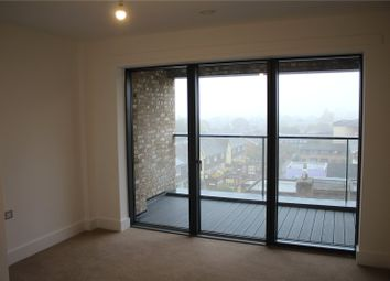 Thumbnail 2 bed flat for sale in The Axis, Goodinge Road