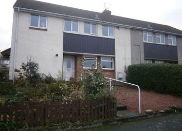 Thumbnail 1 bedroom flat to rent in St Pauls Road, Hexham