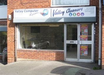 Thumbnail Retail premises to let in Roundway, Biggin Hill, Westerham