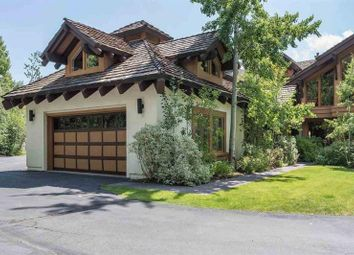Thumbnail 5 bed town house for sale in California, Usa