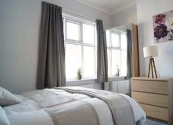 Thumbnail Room to rent in Watch House Lane, Bentley, Doncaster
