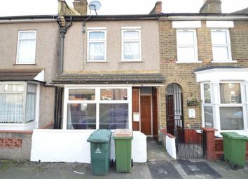 Thumbnail 2 bedroom terraced house for sale in Hollybush Street, London