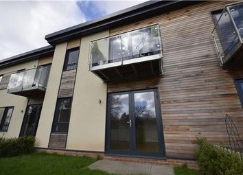 Thumbnail 2 bed flat to rent in Flat Fairway Apartments, Bristol