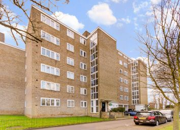 Thumbnail 3 bedroom flat for sale in Innes Gardens, Putney Heath