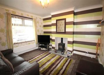 Thumbnail 3 bed property to rent in Rose Street, Farington, Leyland