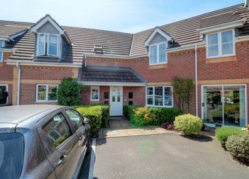 Thumbnail 1 bed flat for sale in Warren House Walk, Sutton Coldfield