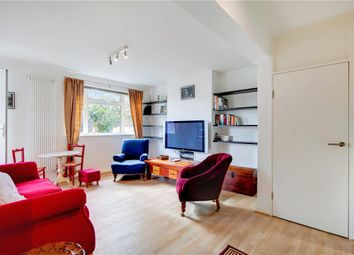 2 bed flat to rent in Hunter House, 326-342 Old Brompton Road, London SW5