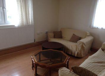 2 bed flat for sale in Progress Way, London N22