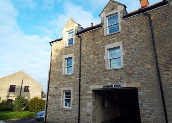 Thumbnail Studio for sale in Keyford Court, Manor Furlong, Frome