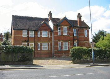 Thumbnail Studio to rent in The Drive, Tonbridge