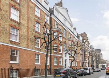 Thumbnail 1 bed flat for sale in Greycoat Gardens, Greycoat Street, London