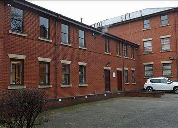 Thumbnail Office for sale in 3 Pelham Court, Pelham Road, Nottingham