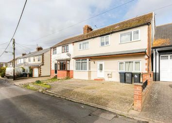 Thumbnail 5 bed terraced house to rent in Tonford Lane, Canterbury