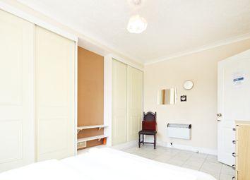 Thumbnail Room to rent in Green Lane, London