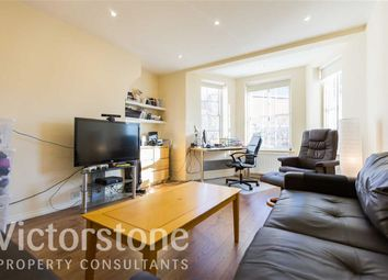Thumbnail 2 bed flat to rent in Chalton Street, Kings Cross, London