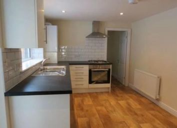 Thumbnail 1 bed flat to rent in Commercial Street, Norton, Malton