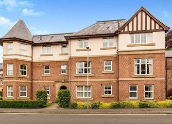 Thumbnail 3 bedroom flat to rent in Trinity Mews, Darlington