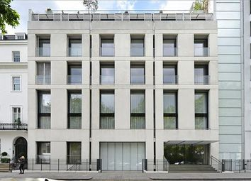 Thumbnail 4 bed flat for sale in Chesham Place, Belgravia, London