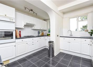 Thumbnail 3 bedroom end terrace house for sale in Cambridge Road, Mitcham, Surrey
