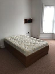 Thumbnail Room to rent in Grovedale Road, Mossley Hill, Liverpool