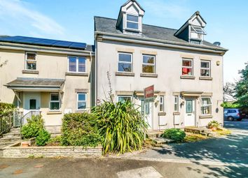 Thumbnail 3 bed property to rent in Ramsey Gardens, Plymouth