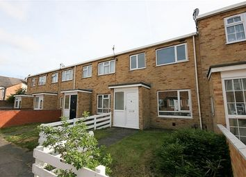 Thumbnail 3 bed terraced house for sale in Elizabeth Walk, Reading
