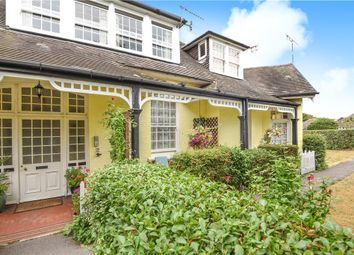 Thumbnail 3 bed flat for sale in Stourwood Avenue, Bournemouth, Dorset