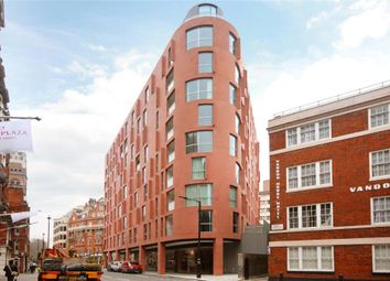 Thumbnail 2 bed flat for sale in Wellington House, Westminster