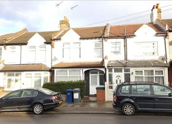 Thumbnail 3 bed detached house to rent in 54 Oakleigh Road South, New Southgate, London