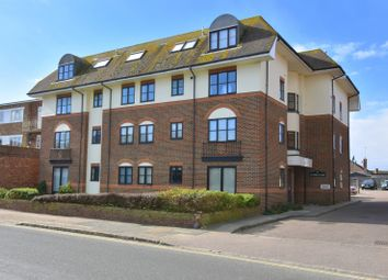 Thumbnail 2 bed flat to rent in Victoria Court, South Street