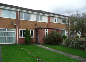Thumbnail 3 bed property to rent in Capenhurst Lane, Whitby, Ellesmere Port