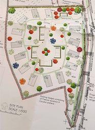 Thumbnail  Land for sale in Development Land @, Ash Lane, Tavernspite, Whitland