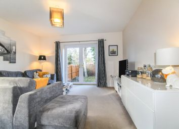 2 bed flat for sale in Tower Park Mews, Hull HU8